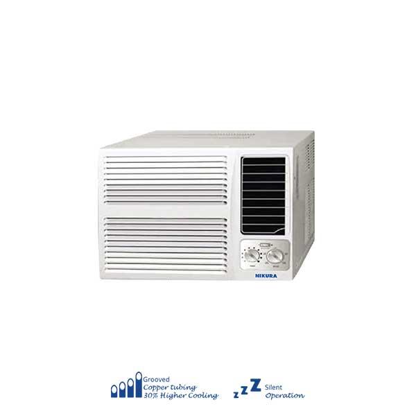 AWAC12001C