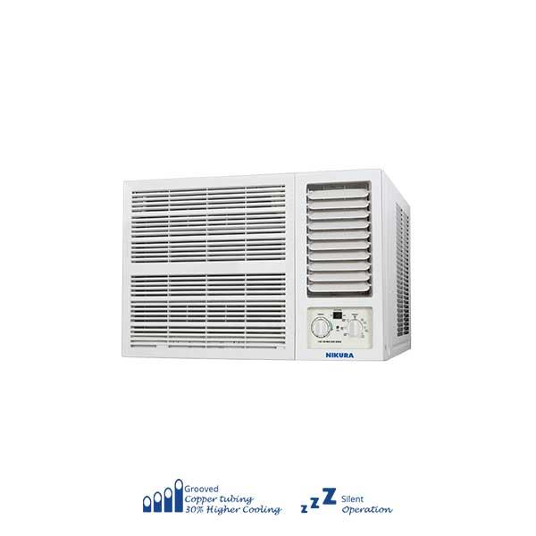 AWAC12002C