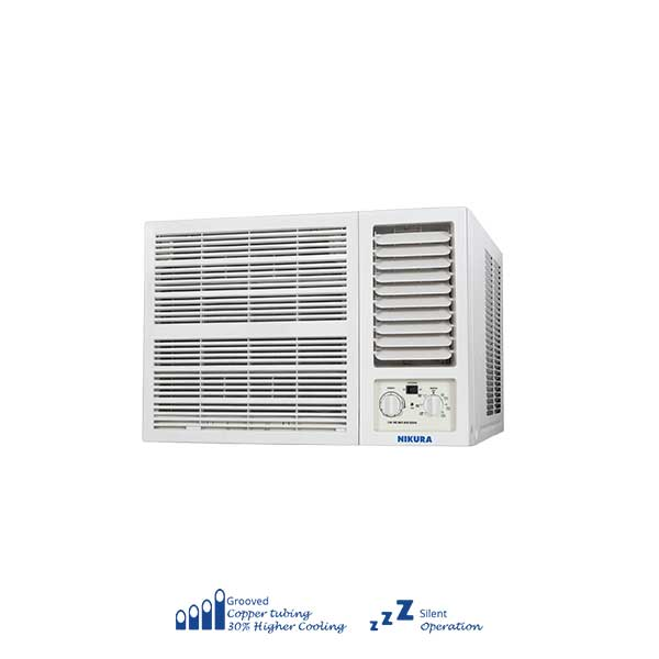 AWAC9002C
